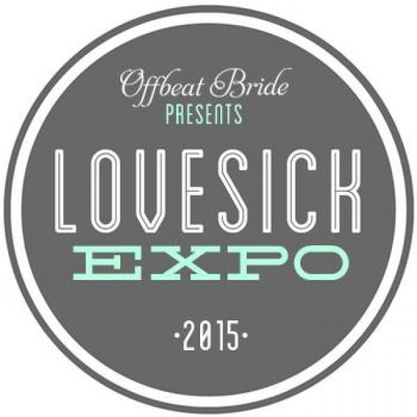 Lovesick_Expo